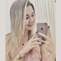 Beatriz Pacheco