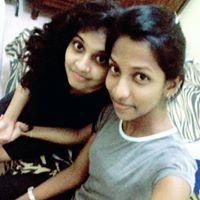 Anjali Kaushalya
