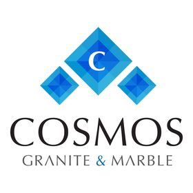 Cosmos Granite And Marble