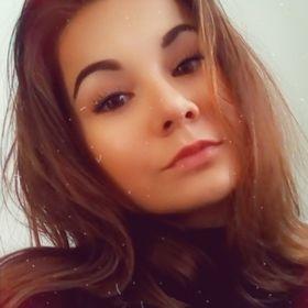 Michalina Kołodziej