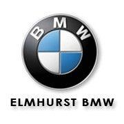 Elmhurst BMW