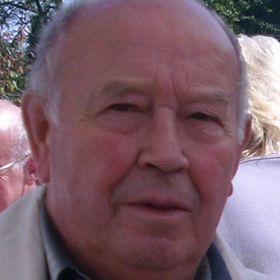 Helmut Sauerbrei