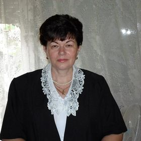 Katalin Lőrikné