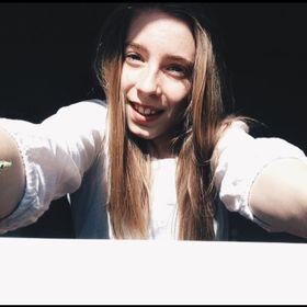 Liselot