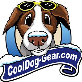 Cool Dog Gear