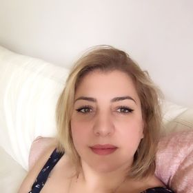 Manuela verdesca