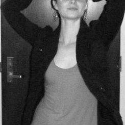 Kristen Lafreniere