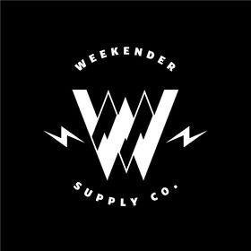 Weekender Supply
