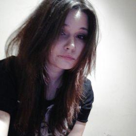 Paulina Bilska