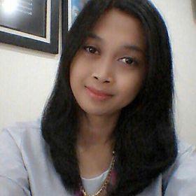Nanung Murdowati