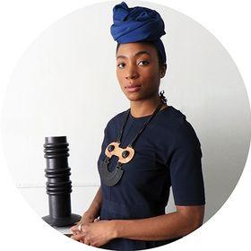 Simone Brewster | Artist | Designer | Consultant