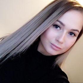 Christina Mulshine