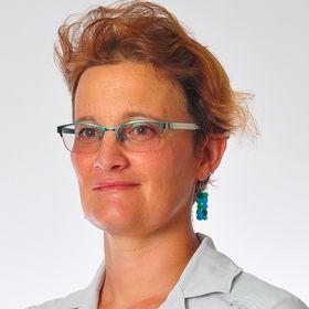 Snezhka Karatoteva