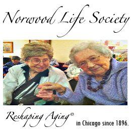 Norwood Life Society