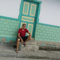 alejosiris ►