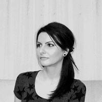 Lorena Alina