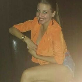 Pelin Roxana