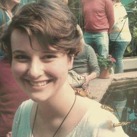 Judith Langer