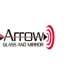 Arrow Glass and Mirror Inc.
