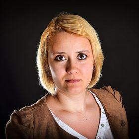 Adriana Cocîrţă