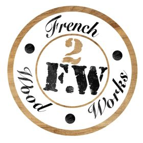 French Wood Works
