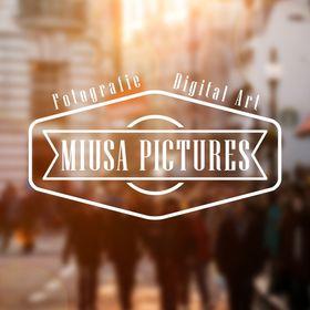 Miusa Pictures