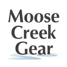 MooseCreekGear