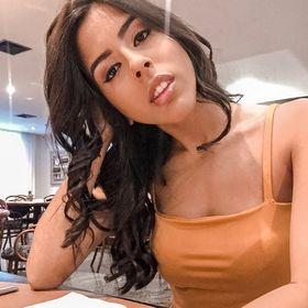 Natalia Neto
