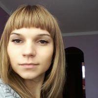 Agnieszka Drąg