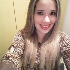 Jéssica Luisa