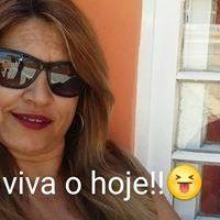 Odete Machado