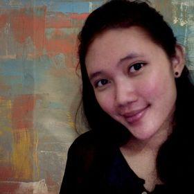 Patricia Simanjuntak