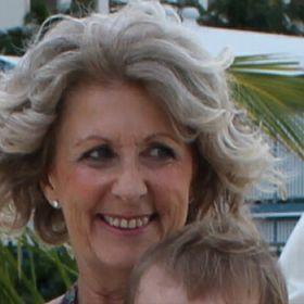 Valerie Adamson