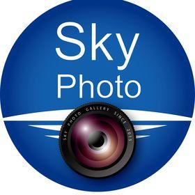 Sky Photo Gallery