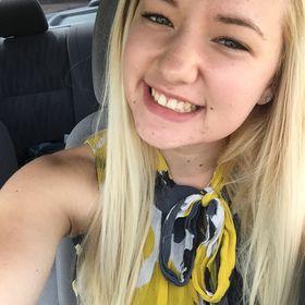 Megan Waggener