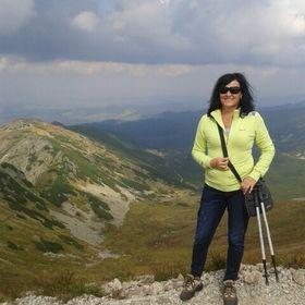 Zdenka Semaníková