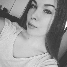 Kristýna Pouchlá