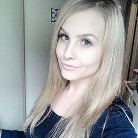 Jonna Nikitin