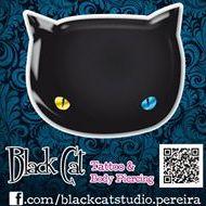 Blackcatstudio Pereira