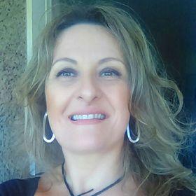 Luciana Gheller