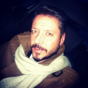 Giannis Karagiannidis