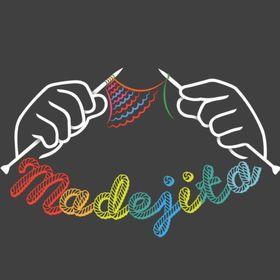 Madejita Store