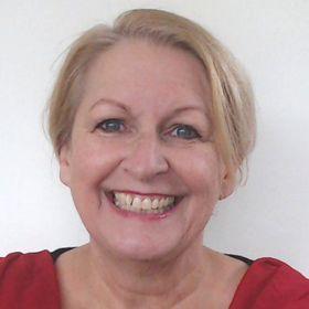 Eva Kühnl Coaching und Heilen