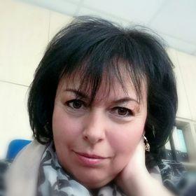 Alena Pavlíková