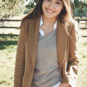 Adriane Maramo