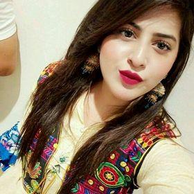 Nida Malik