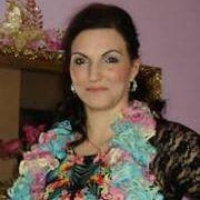 Helenka Faragová