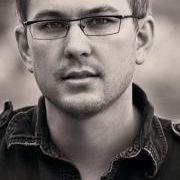 Nathan Hahn