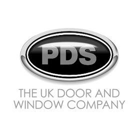 PDS- The UK Door And Window Company