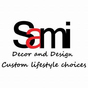 Sami decor & design